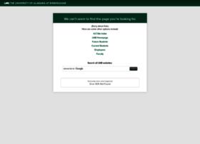 labs.uab.edu
