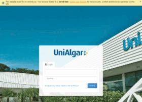labs.unialgar.com.br