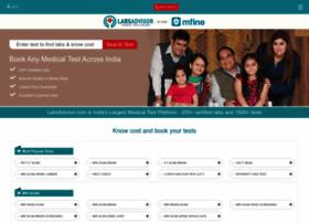 labsadvisor.com