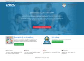 labsag.ucsm.edu.pe