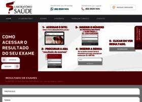labsaudeonline.com.br