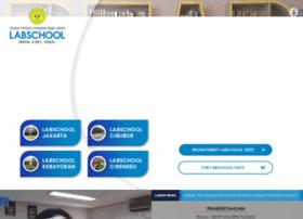 labschool-unj.sch.id