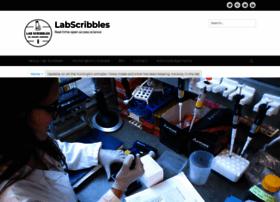 labscribbles.com