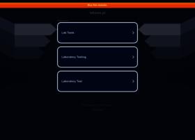 labseo.pl