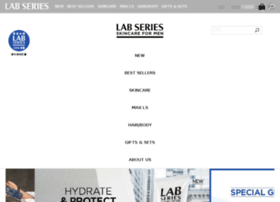 labseries.co.kr