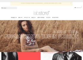 labstore.it