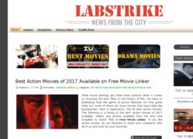 labstrikes.blogspot.in
