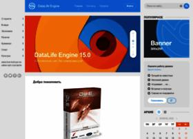 labtemplates.ru