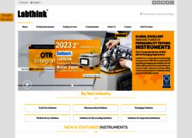 labthink.com