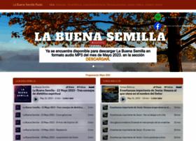 labuenasemilla.com.ar