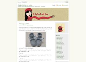 labufandadelana.wordpress.com