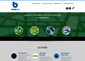 labulle.net