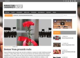 laburisti.com