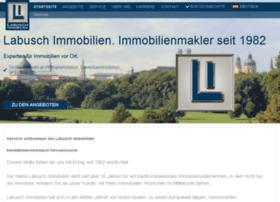 labusch-immobilien.de