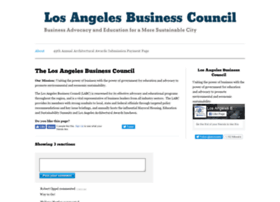 labusinesscouncil.nationbuilder.com