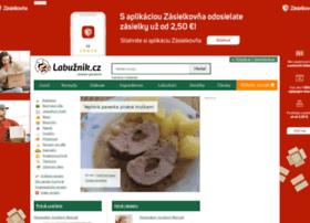 labuznik.com