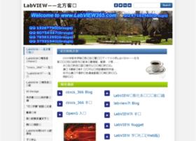 labview365.com