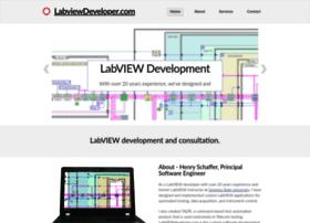 labviewdeveloper.com