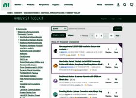 labviewmakerhub.com