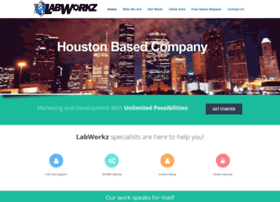 labworkz.com