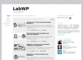labwp.com