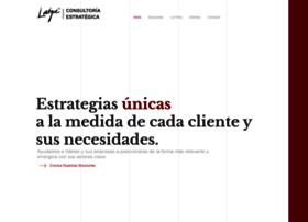 labya.com