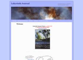 labyrinthjournal.com