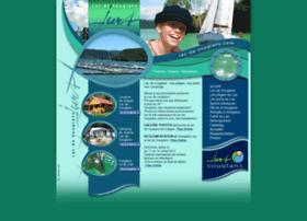 lac-de-vouglans.com
