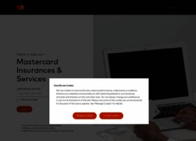lac.mycardbenefits.com