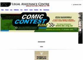 lac.org.na