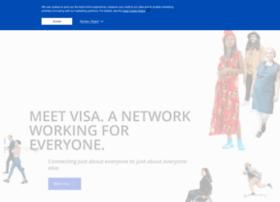 lac.visa.com
