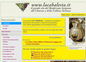 lacabalesta.it