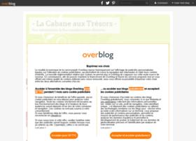 lacabaneauxtresors.over-blog.com