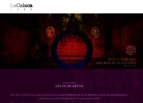 lacalacafestival.org