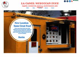 lacamel.com