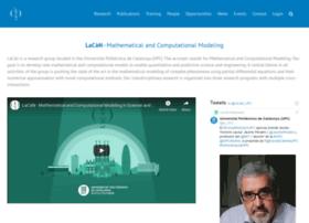 lacan.upc.edu