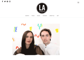 lacanvas.com
