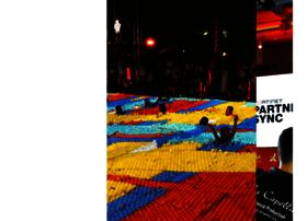 lacapella.org