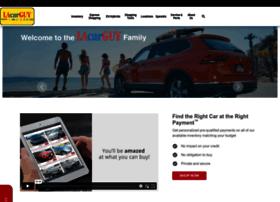 lacarguy.com small Keywords: New York, San Diego, erotic massage, massage sensual,