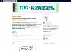 lacaricaturaexistencialista.blogspot.com