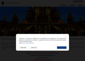 lacartomanzia.org