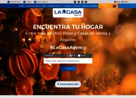 lacasa.net