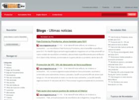 lacasadelasbujias.com.ar