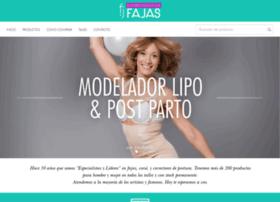lacasadelasfajas.com.ar