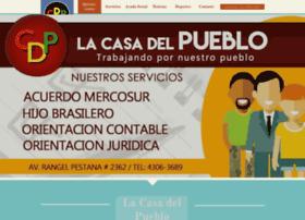 lacasadelpueblo.com.br