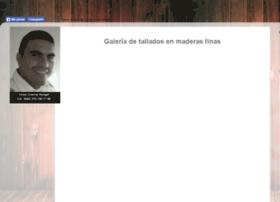 lacasadeltallador.blogspot.mx