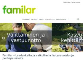 lacasagialla.fi
