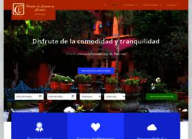 lacasonadecortes.com.mx