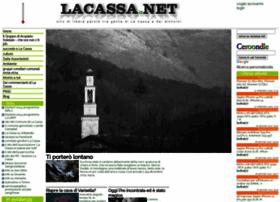 lacassa.net