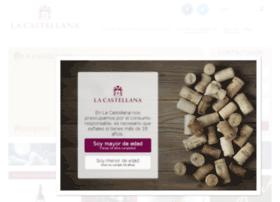 lacastellana.com.mx